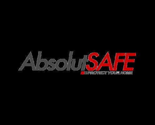 logo AbsolutSafe