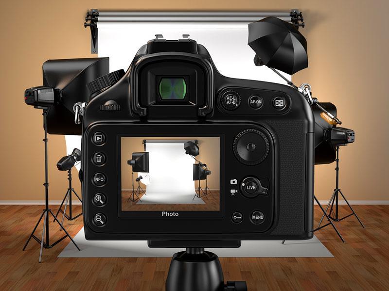 leistungen produktfotografie