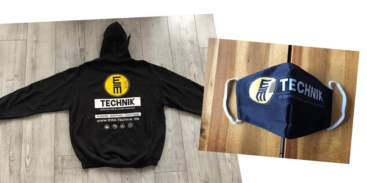 merchandise-eim-technik