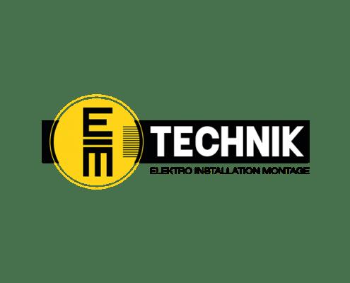 logo eim technik