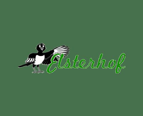 logo elstzerhof