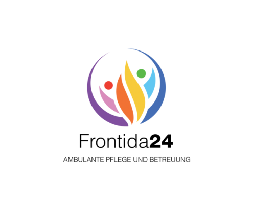 logo frontida24