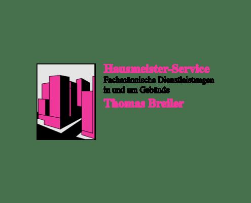 logo hausmeister-breiler
