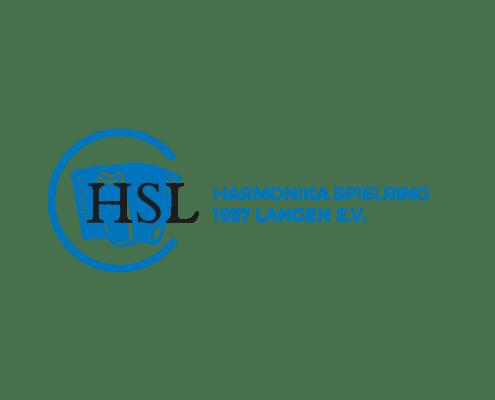 logo hsl-langen