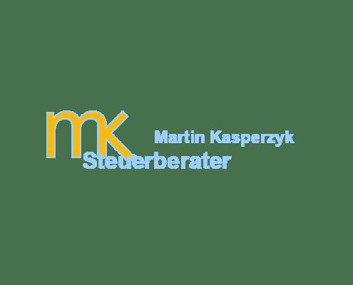 logo kasperzyk