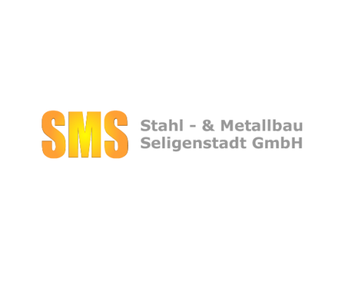 logo sms-metallbau