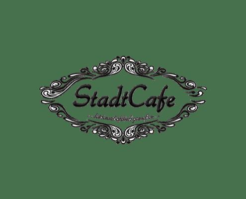 logo stadtcafe dreieich