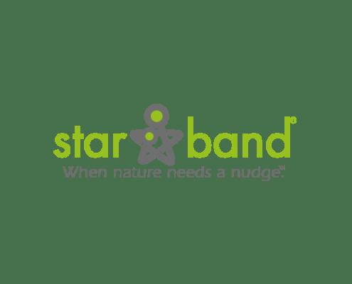 logo starband