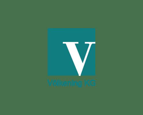 logo voelkening