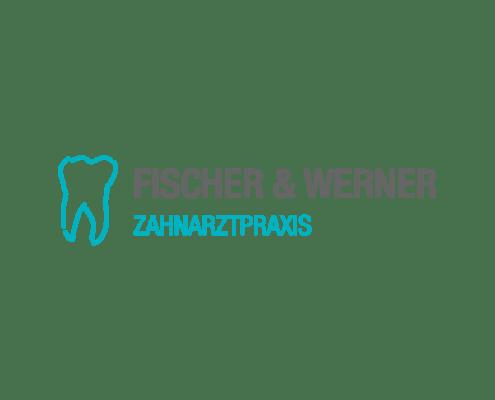 logo zahnarzt-fischer