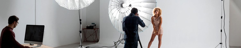 area produktfotografie